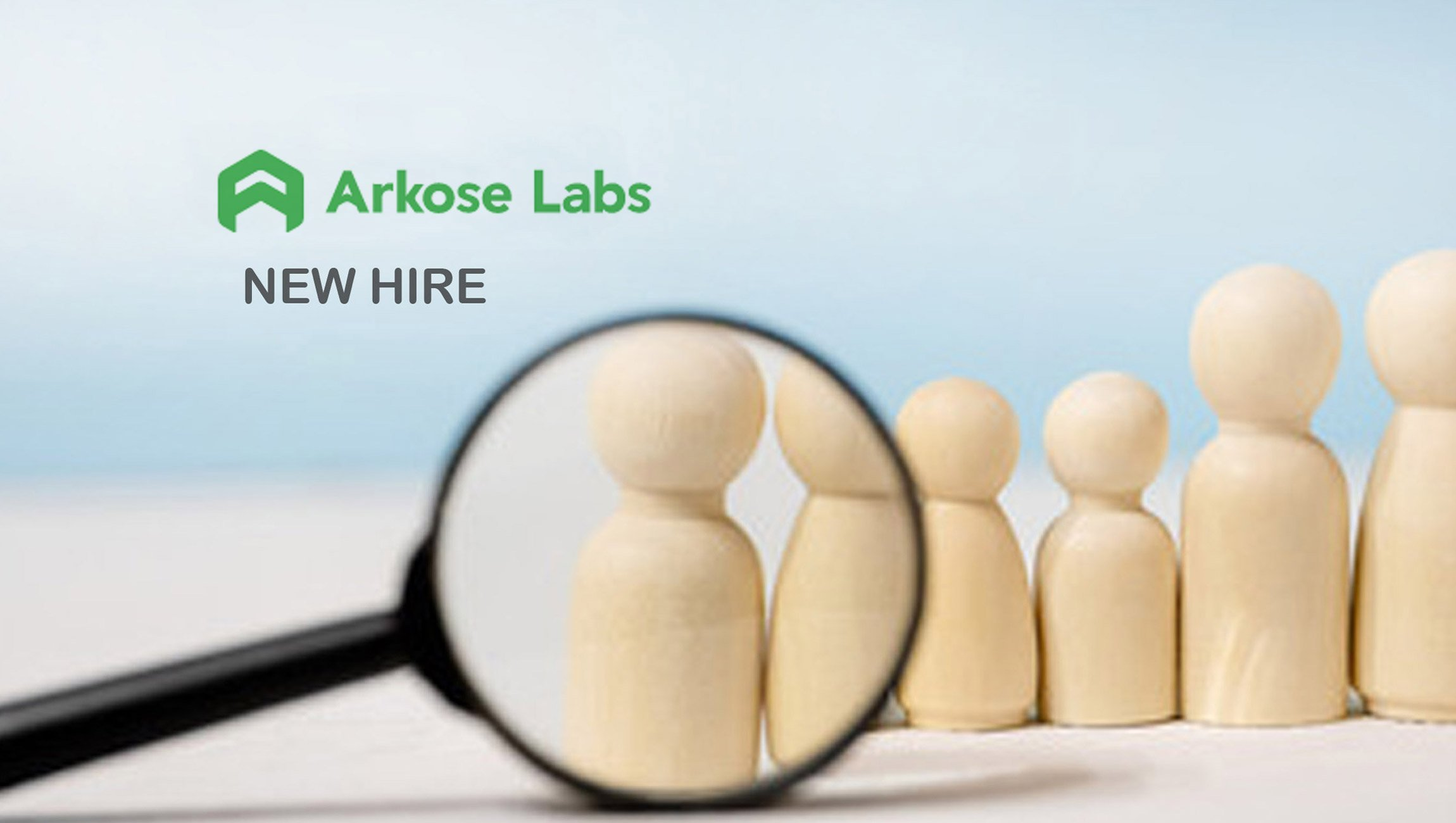 Ashish Jain Joins Arkose Labs' Leadership Team as Chief Product Officer